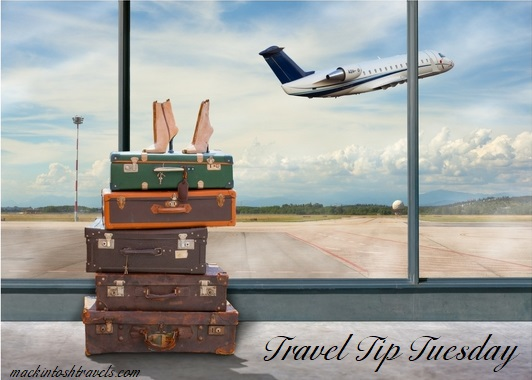 10 Travel Tips To Remember Before, During and After Your Trip